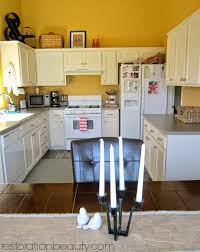best colors to paint a kitchen pictures ideas from hgtv green