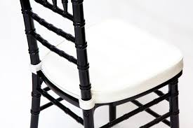 chiavari chair rental chicago pull up a chair party rentals upland complete black chiavari