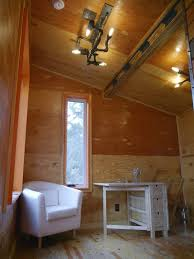 Tiny House Swoon Small Houses High Quality Home Design