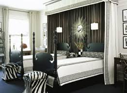 Bedroom Ideas For Teenage Girls Black And White Artistic Comic Wardrobe Cabinet Black And White Bedrooms With