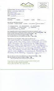 Baker Roofing Stockton Ca by Roofing Testimonials U0026 Mccoy Roofing Testimonials Roofing