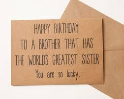best 25 creative birthday cards ideas on pinterest diy birthday
