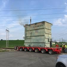 blog hydraulic platform trailers