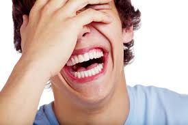 do these jokes have teeth our favorite funny dental quotes