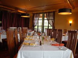 Roosevelt Lodge Dining Room 12 Awesome San Diego Restaurants For Your Wedding Day