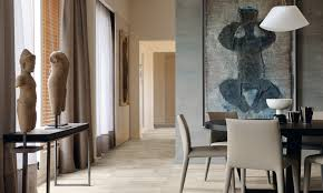 tile tile showroom nyc modern rooms colorful design gallery at
