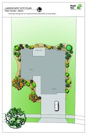 house plan floor for patio home striking homes heritage