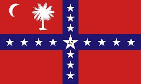 Confederate Flag Mean Jon Stewart