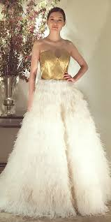 best 25 feather wedding dresses ideas on pinterest feather