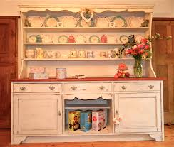 island for kitchen home depot kitchen ideas shabby chic kitchen with home depot hood range