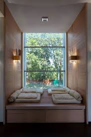 Japanese Interior Design For Small Spaces 339 Best Remod Modern Built Ins Images On Pinterest