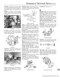 bmw 3 series 1984 e30 workshop manual