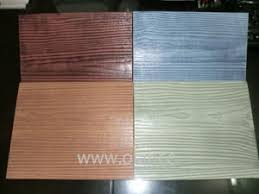 Interior Wall Siding Panels China Interior And Exterior Wall Siding Panel China Calcium