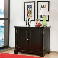 Walmart Secretary Desk by Furniture Desk Armoire Desk Armoire Ikea Computer Armoire