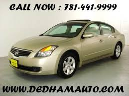 nissan altima touchup paint codes image galleries brochure and