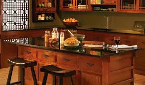 kitchen island with granite top crosley alexandria kitchen island crosley newport crosley bar