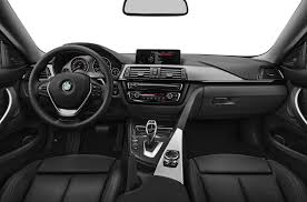 bmw inside 2014 2014 bmw 428i lease deals and specials mid sized luxury coupe ofer