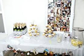 30th birthday party ideas creative 30th birthday party ideas chicago best turning tip