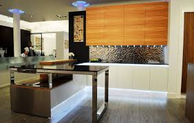 Modern Kitchen Cabinets Los Angeles by Surprising Photos Of Mabur Rare As As Rare As Kitchen