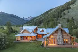 Walk Out Ranch House Plans Ranch Rambler Floor Plans Polkadot Homee Ideas