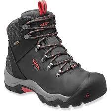 womens boots keen keen revel iii winter boots s rei com