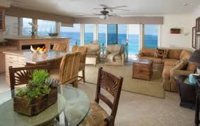 rentals in orange county california orange county vacation rentals california condo and
