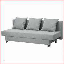 canap convertible canap style scandinave convertible best banquette mridienne style