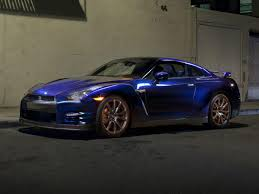 nissan gtr used houston nissan gt r black edition coupe for sale used cars on buysellsearch