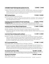 welder resume examples unforgettable welder resume examples to