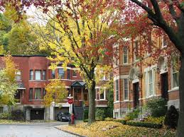 autoliterate canadian houses montreal lower westmount