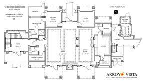 housing floor plans floor plans