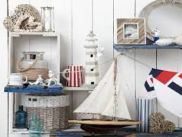 the finest soft nautical decorations dtmba bedroom design