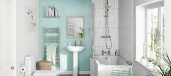 bathrooms on a budget victoriaplum com