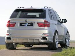 Bmw X5 2008 - hartge bmw x5 2008 photo 37486 pictures at high resolution