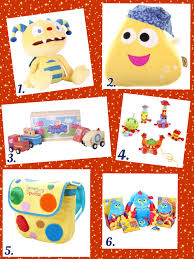 christmas gift guide toys playdays runways
