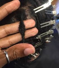 stages of dreadlocks pictures stages of locs how locs evolve from beginning to maturity