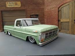 Ford Ranger Truck Models - 69 ford ranger shop truck under glass pickups vans suvs