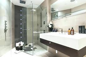 bathroom design tool online bathroom design tool online free dayri me