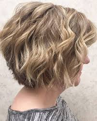 graduated bob for fine hair 25 top short bob hairstyles haircuts for women in 2018