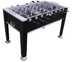 classic sport foosball table triumph sports usa 57 soccer table