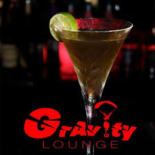 red martini restaurant gravity lounge addis located across gravity lounge and