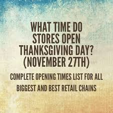 best 25 stores open on thanksgiving ideas on veggie