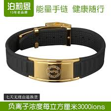 silicone bracelet black images China bracelet silicone china bracelet silicone shopping guide at jpg