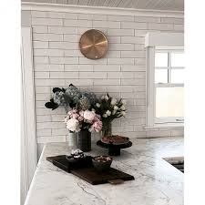home depot kitchen backsplash subway tiles bedroom and living