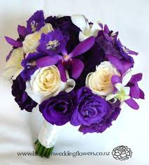wedding flowers singapore 50 best wedding flowers images on bridal bouquets