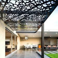 pergola covers amazon fabric shade cover ideas u2013 metstransitstudy info