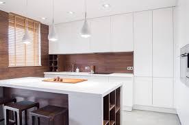 photos of kitchen interior discover beautiful modular kitchen design ideas