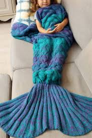 144 best home decore blankets images on pinterest mermaid