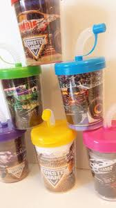 monster truck jam discount code monster jam monster trucks birthday party favor cups lids u0026 straws
