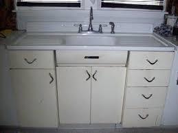 Metal Kitchen Sink Cabinet Unit Metal Kitchen Sink Cabinet Unit Um Kitchen Cabinets Ideas Ljve Me
